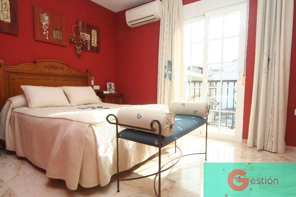 salobreña granada Haus foto 3763820