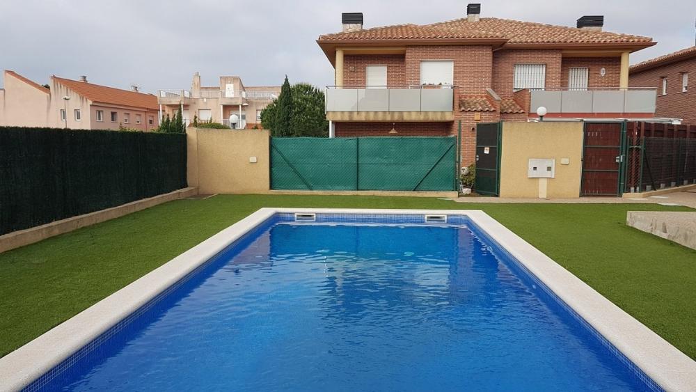 cambrils tarragona villa foto 3752950