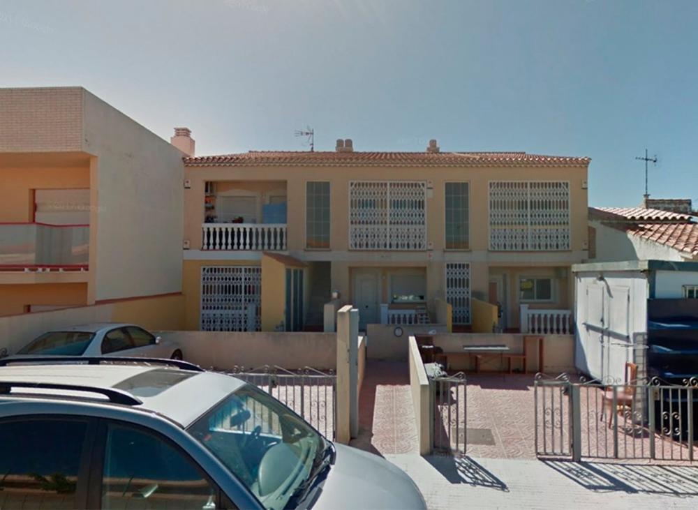 miami playa tarragona appartement foto 3731778