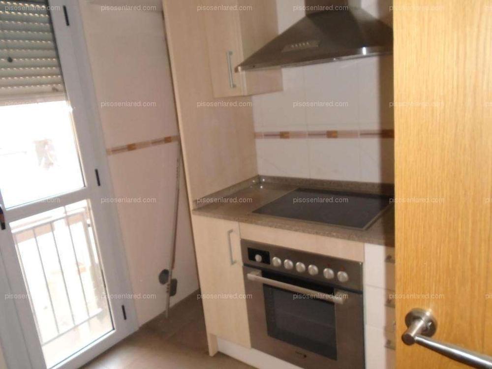 cambrils tarragona lägenhet foto 3751007