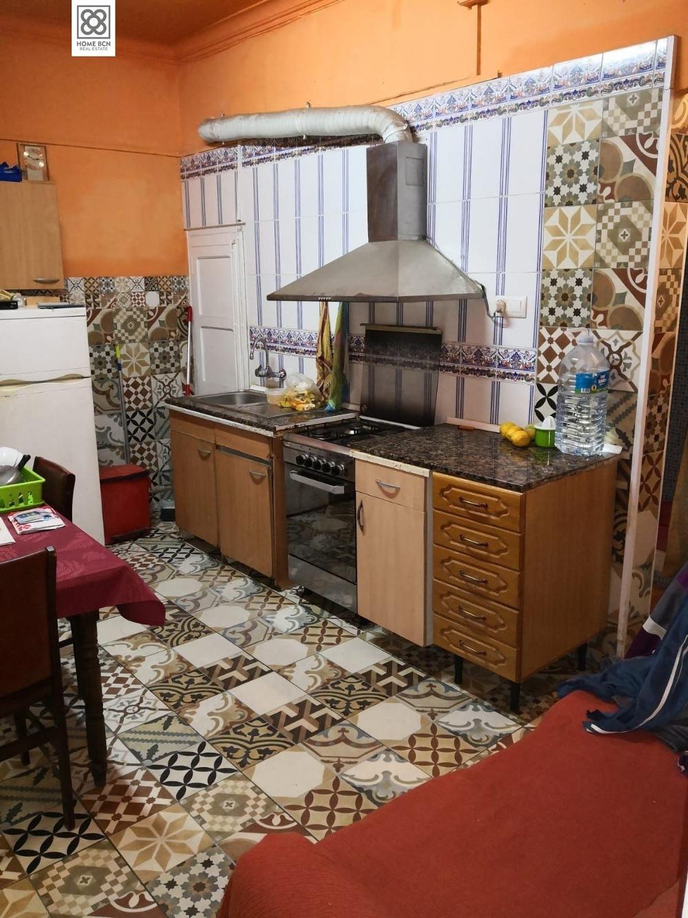 sants-montjuïc-poble sec barcelona appartement foto 3749144