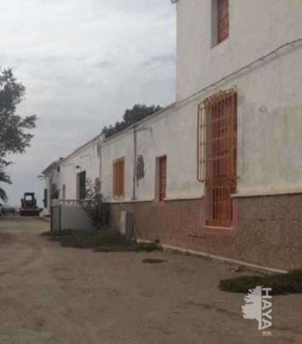 tabernas almería villa foto 3739887