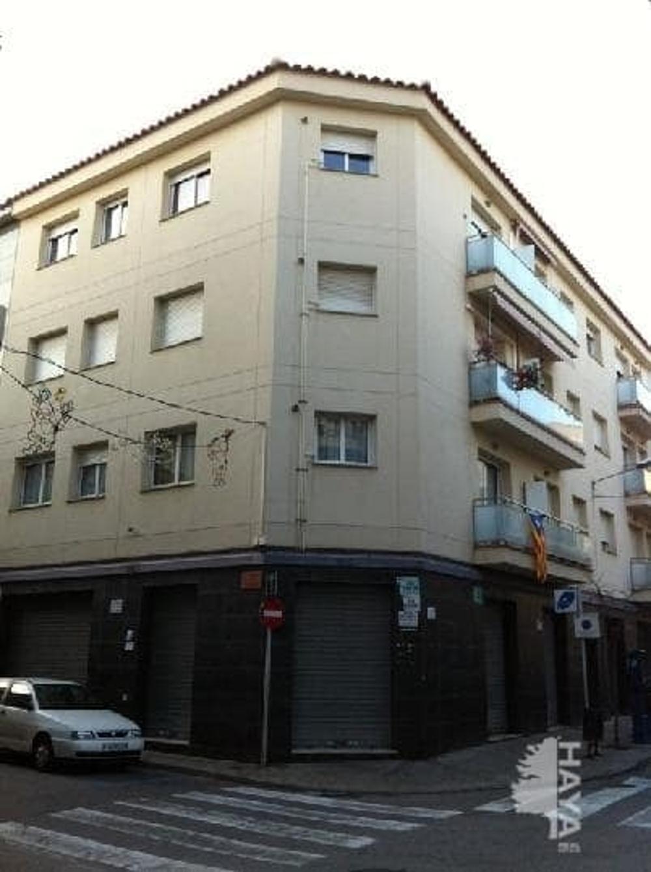 calella barcelona butik foto 3750164