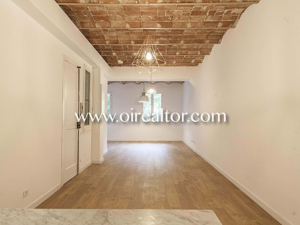 eixample-esquerra baixa de l'eixample barcelona piso foto 3745185