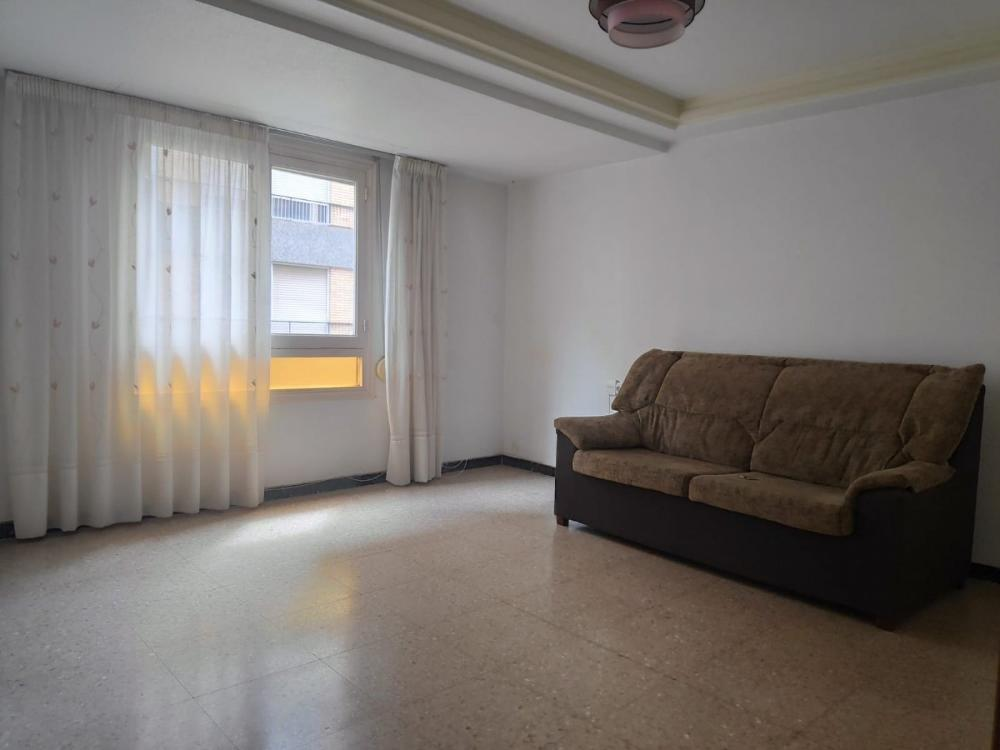 reina victoria alicante appartement foto 3749101