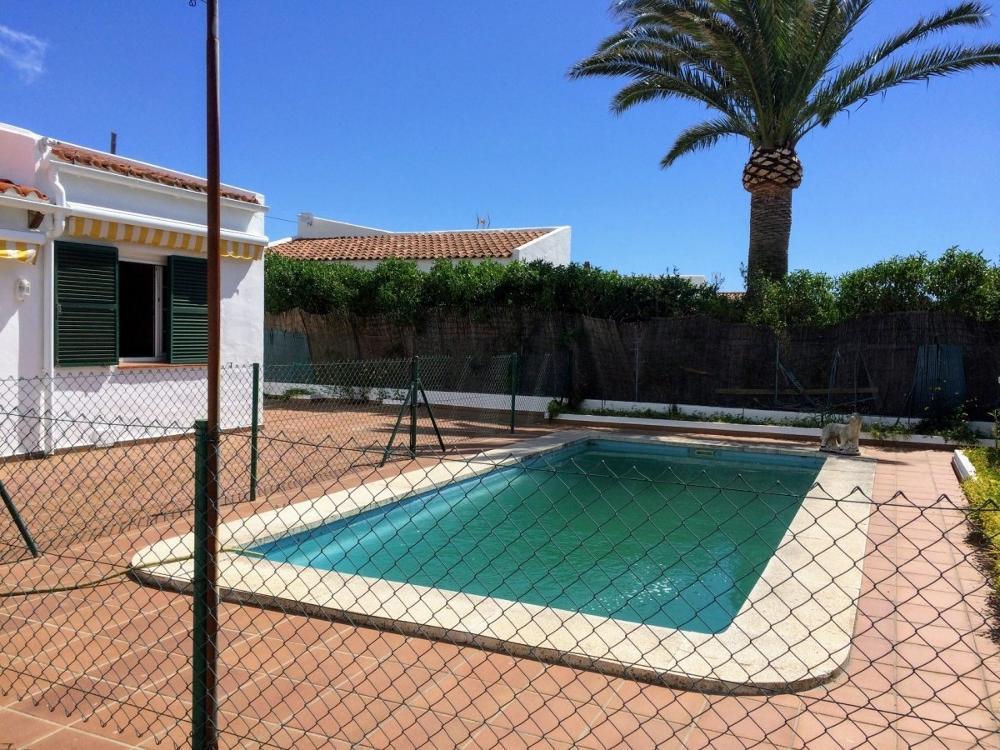 alaior menorca villa foto 3736737