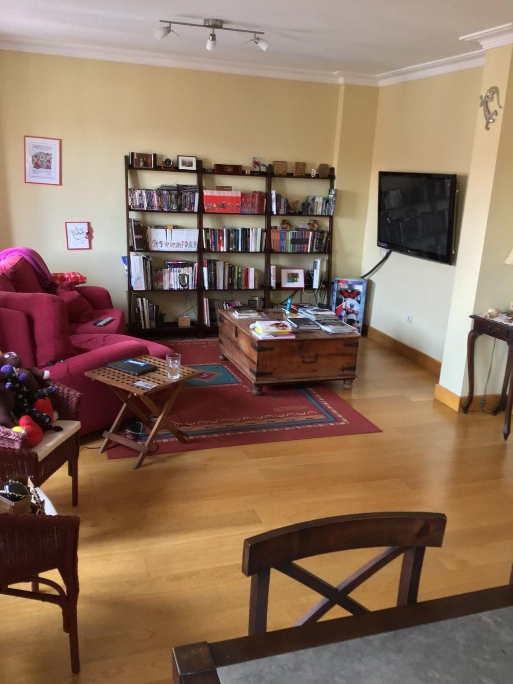 valladolid centro 47001 valladolid lägenhet foto 3751437