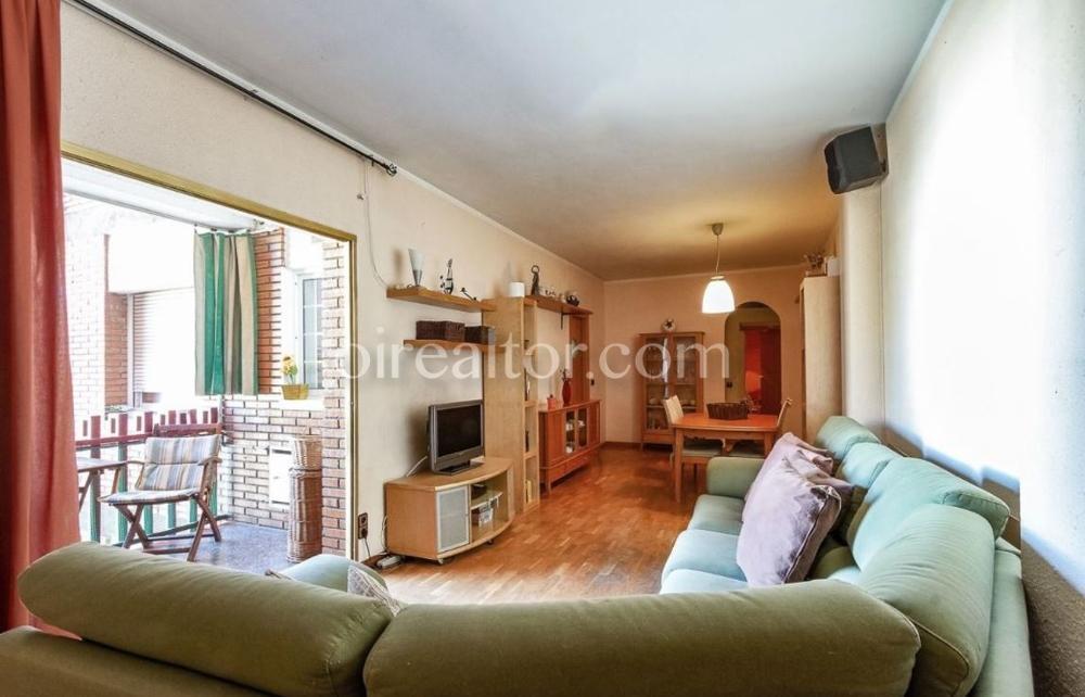 sant martí-el poblenou barcelona piso foto 3756023