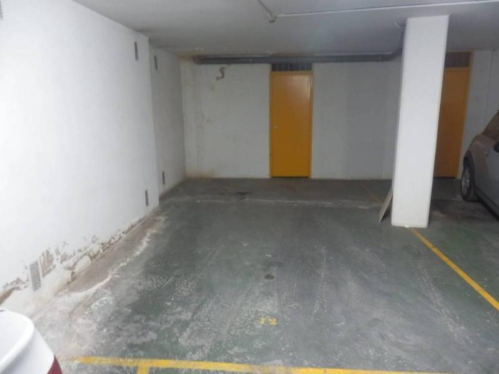 tudela navarra parkering foto 3753033