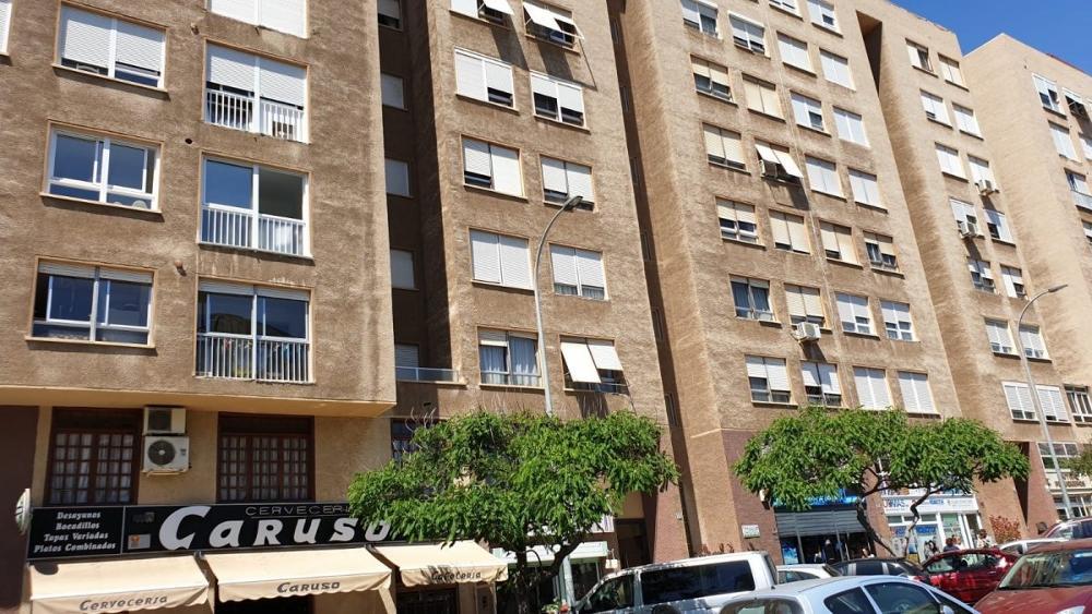 los galadiolos tenerife appartement foto 3747710