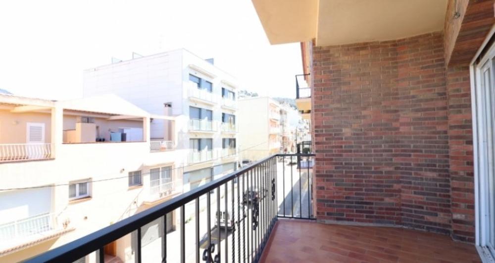 roses girona lägenhet foto 3733252
