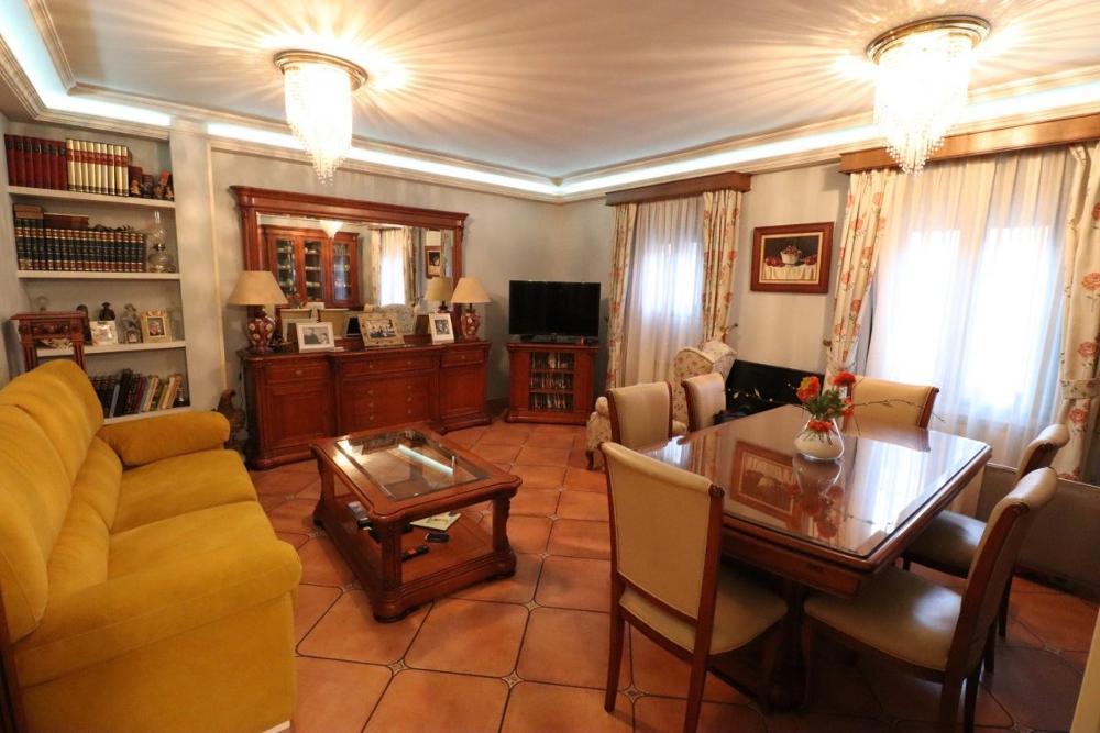 soto de la ciudad y gerafin madrid appartement foto 3748960