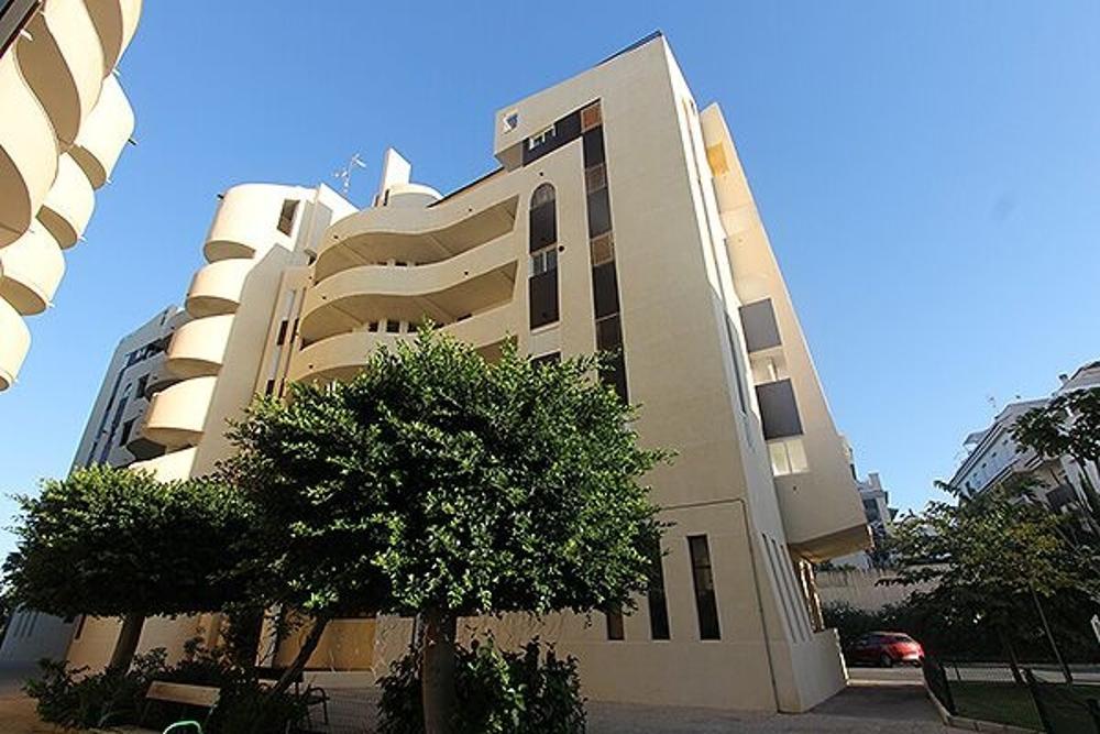 torrevieja alicante appartement foto 3736604