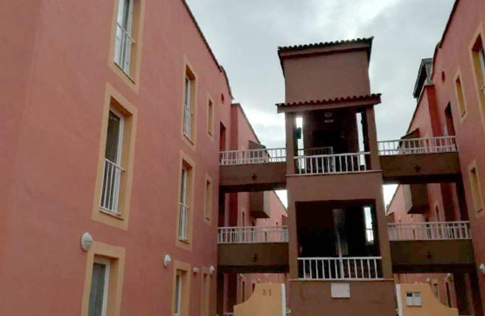 corralejo playa fuerteventura lägenhet foto 3734297