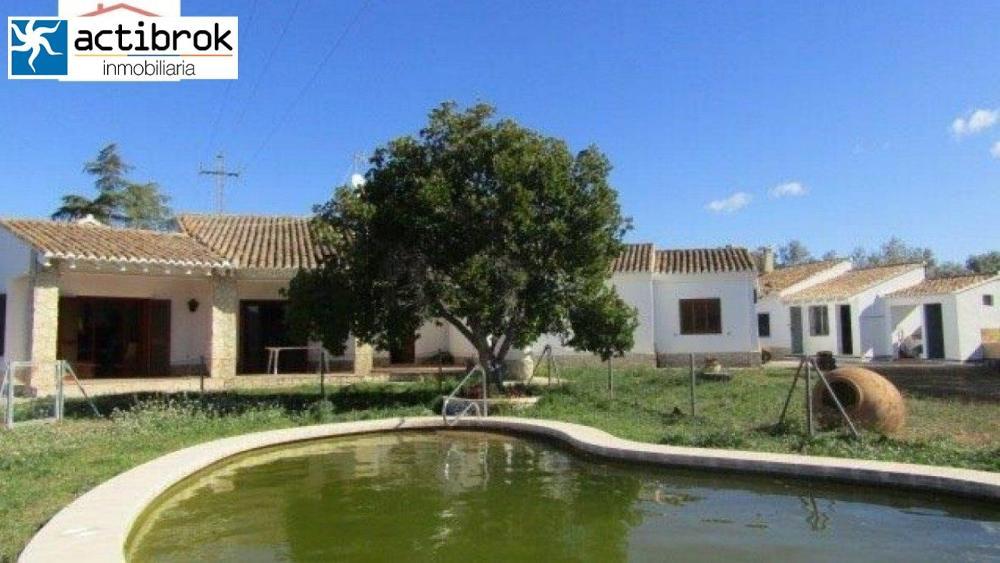 xàtiva valencia villa foto 3750747