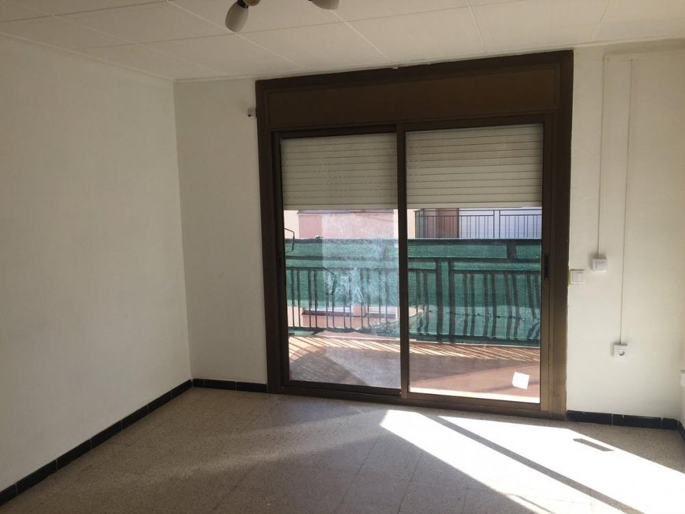 malgrat de mar barcelona lägenhet foto 3748317