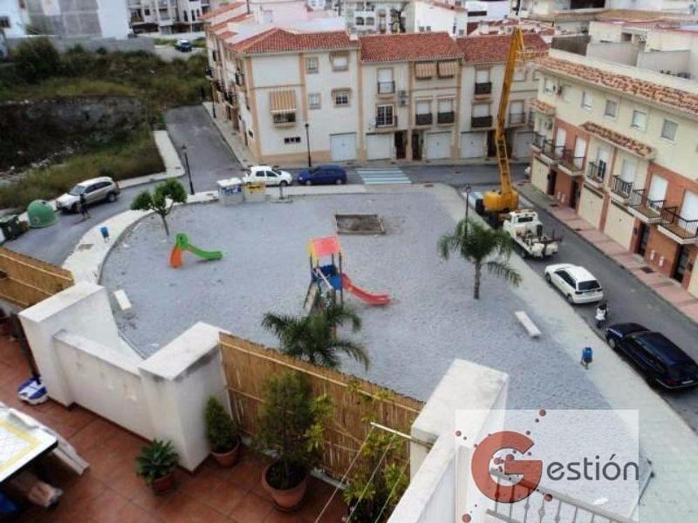 salobreña granada lägenhet foto 3763811