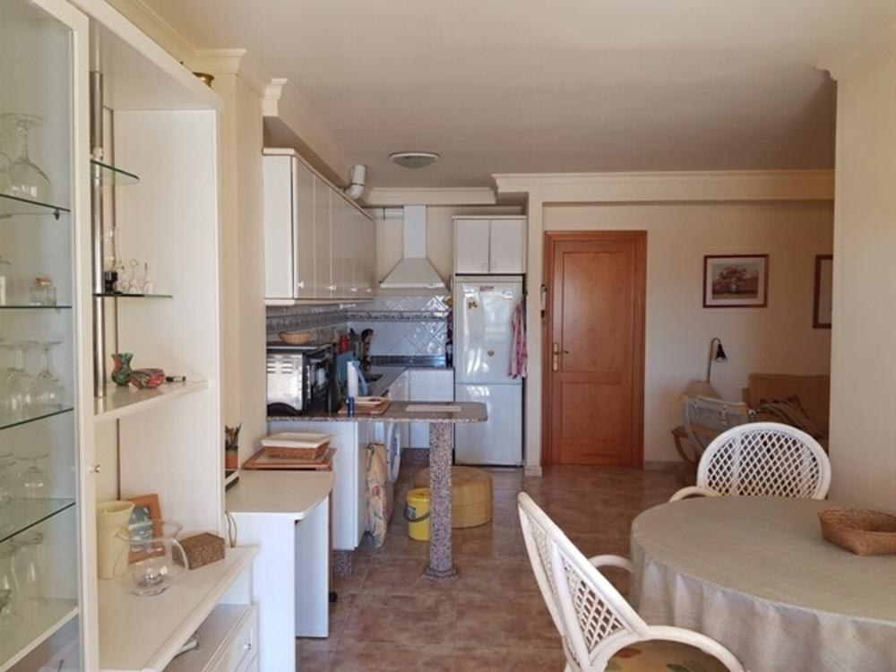 arguineguin gran canaria lägenhet foto 3752414