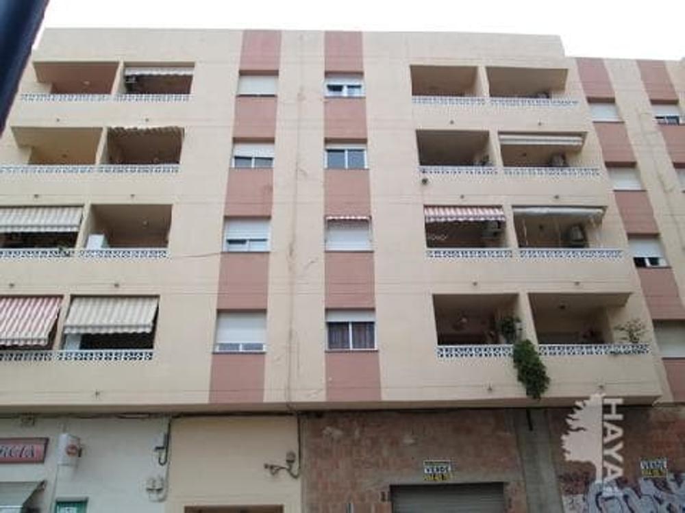 vinaros castellón lägenhet foto 3739785