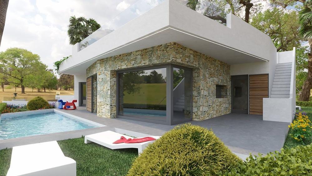 finestrat alicante villa foto 3736301