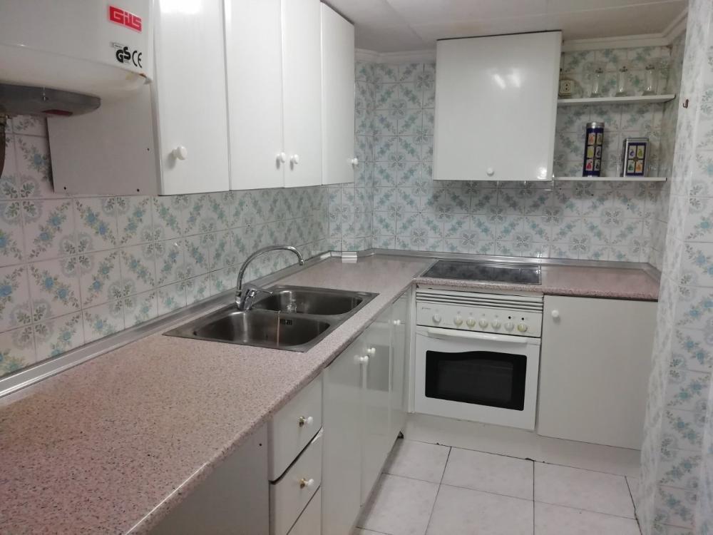carrús est alicante appartement foto 3749108