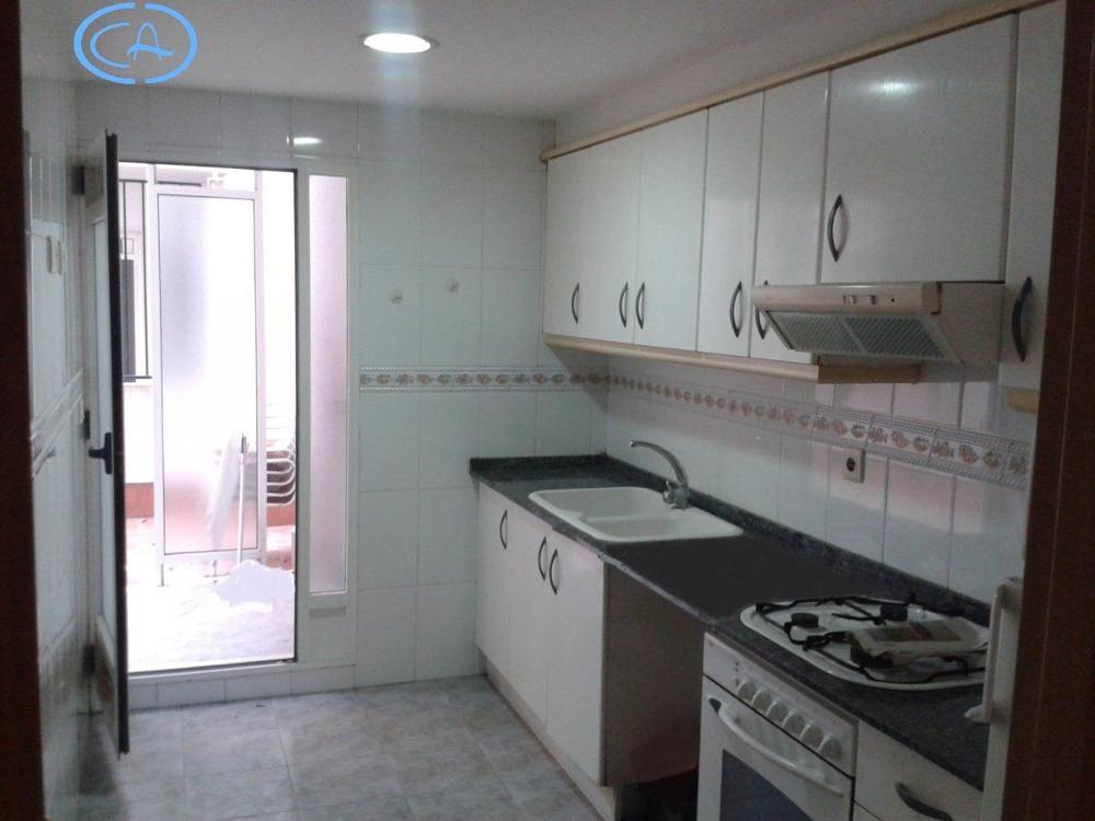 l'eixample russafa valencia lägenhet foto 3762070