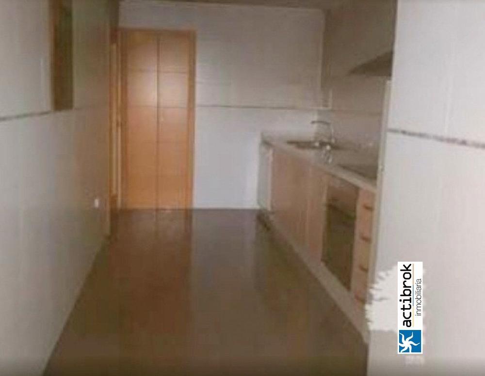 xàtiva valencia Wohnung foto 3770442