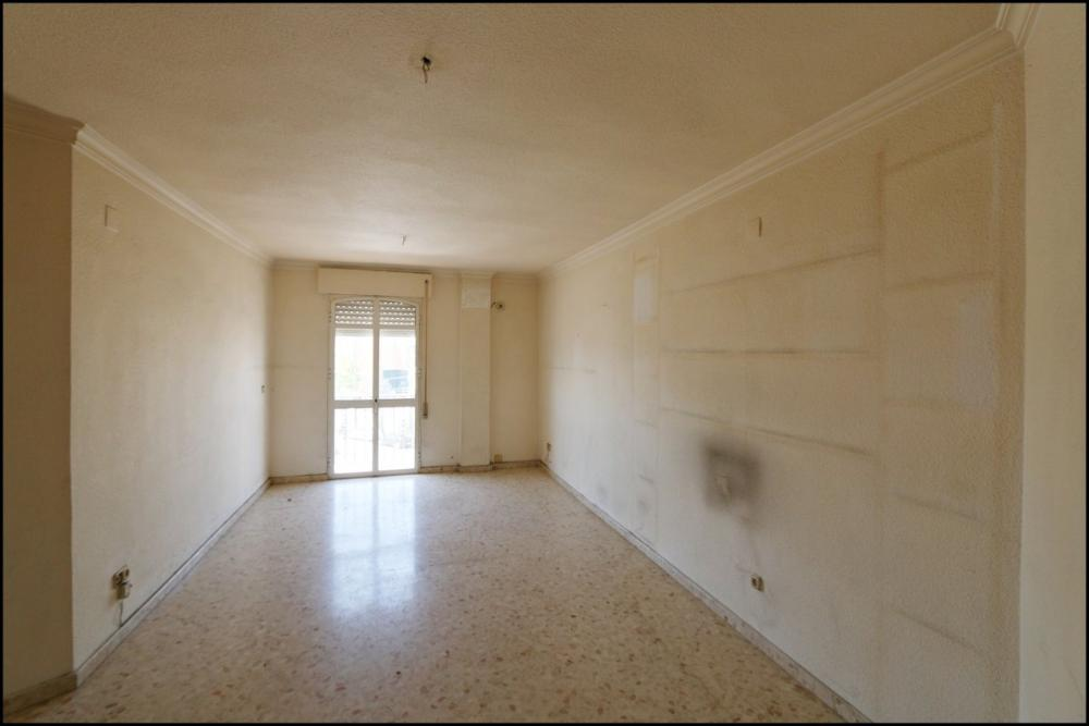 lepe huelva lägenhet foto 3767980