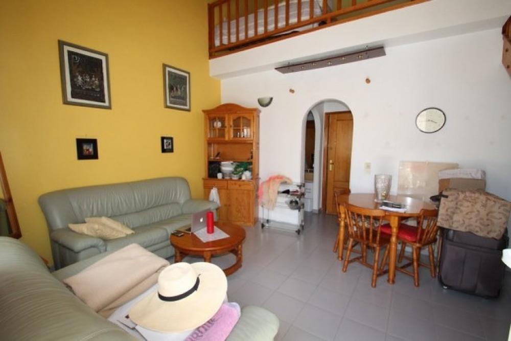 orihuela costa alicante Haus foto 3791083