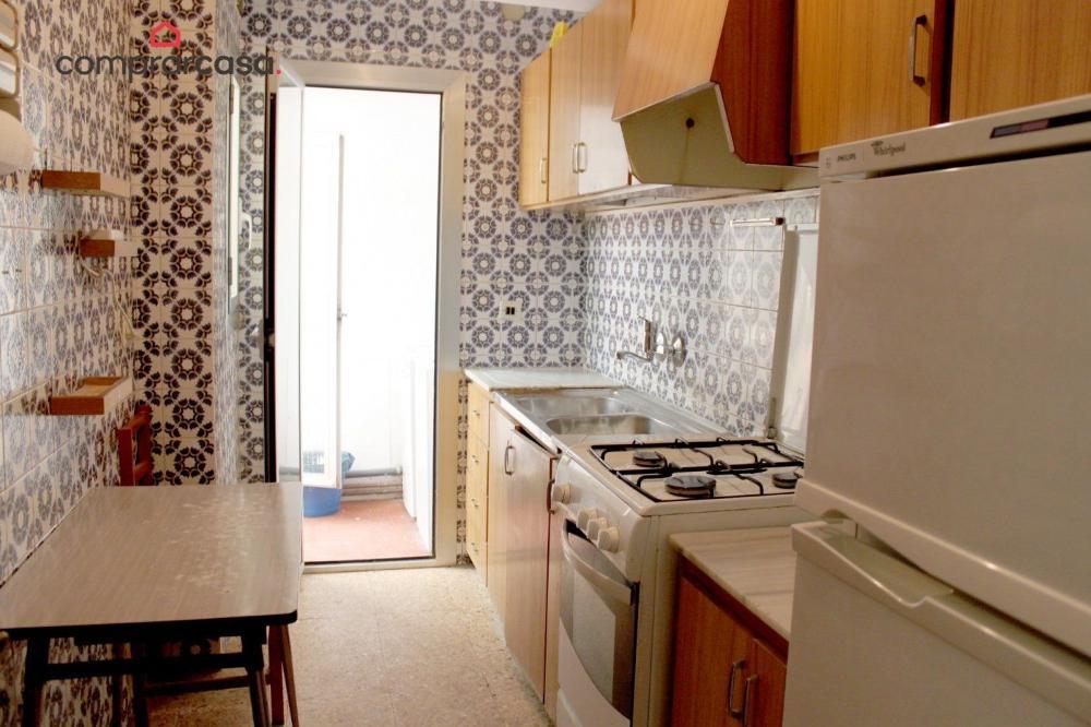 capont lleida lägenhet foto 3777398