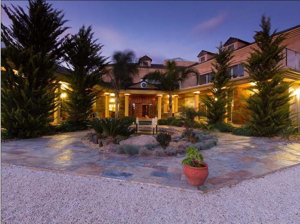 daya vieja alicante villa foto 3800435