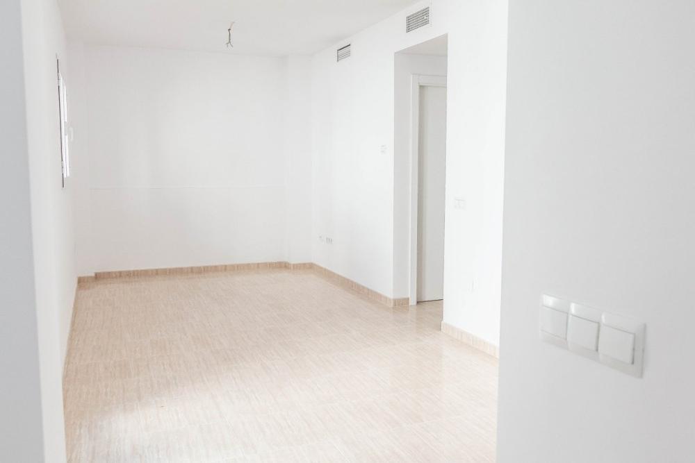 torremolinos málaga Wohnung foto 3795065
