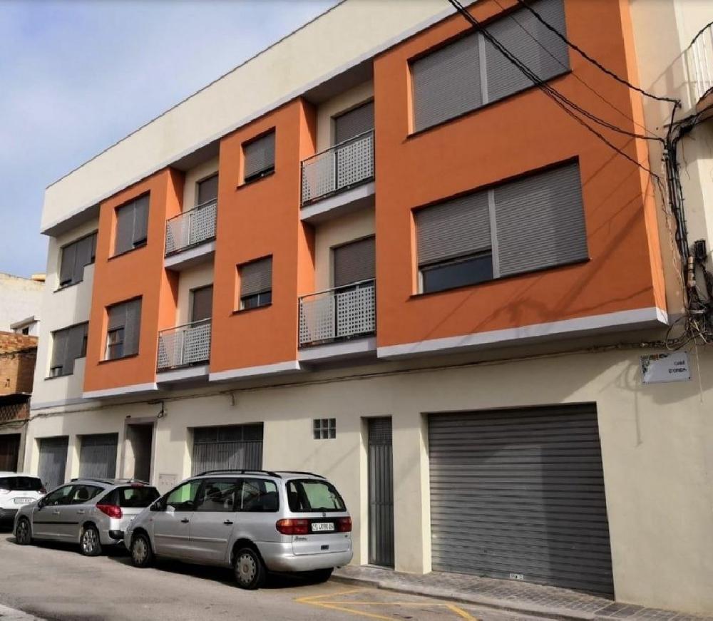 nules castellón Wohnung foto 3795875