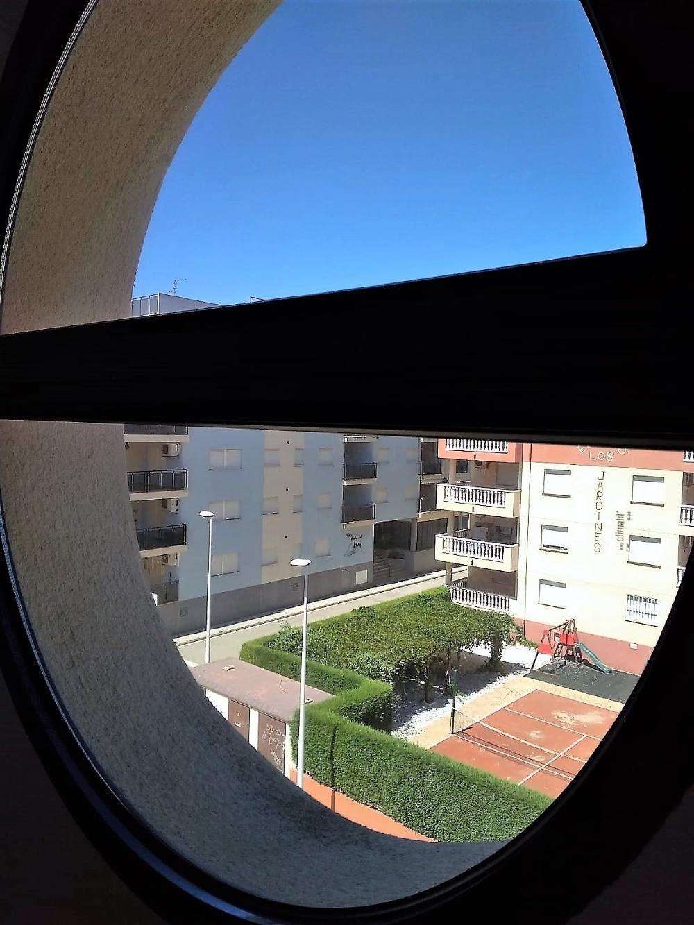 moncofa castellón Wohnung foto 3792319