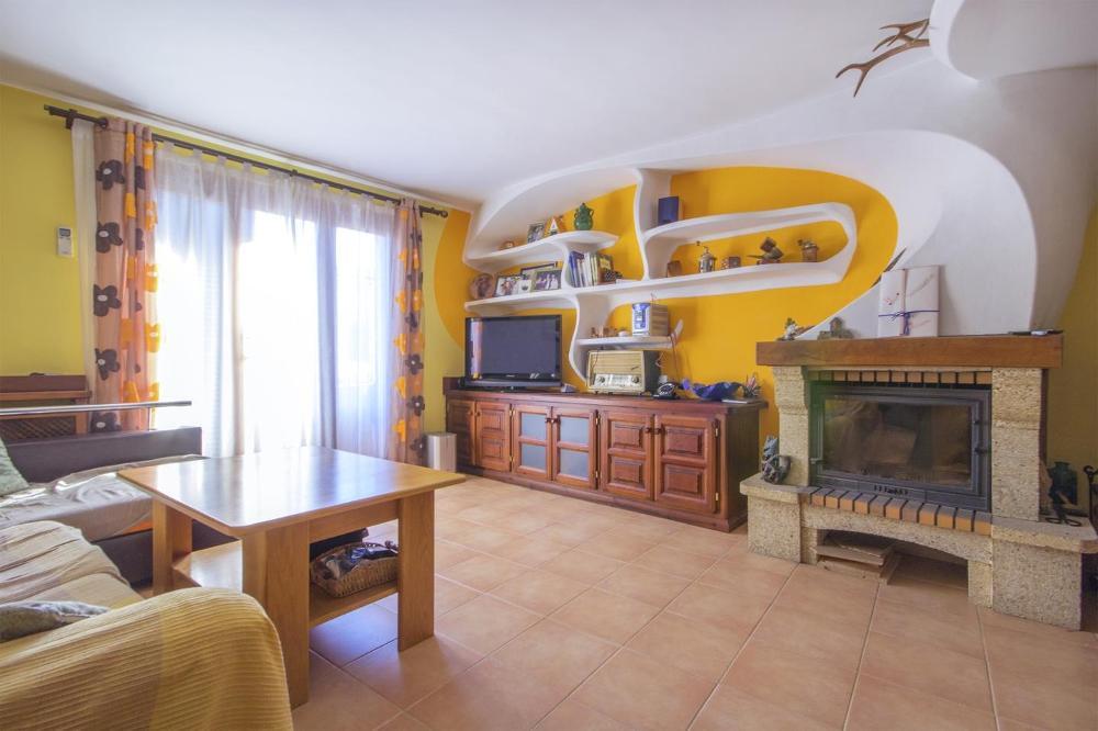 andratx mallorca villa foto 3792308