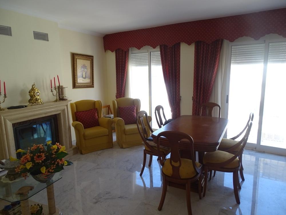 miramar valencia Wohnung foto 3789034