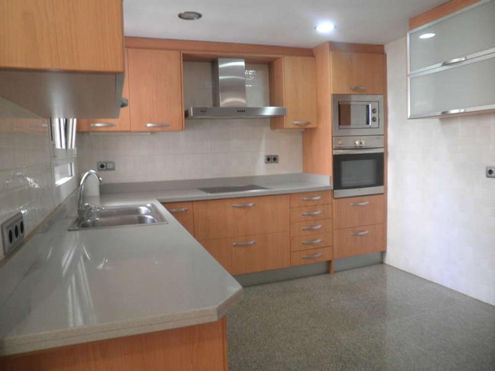 inca majorca apartment foto 3797136