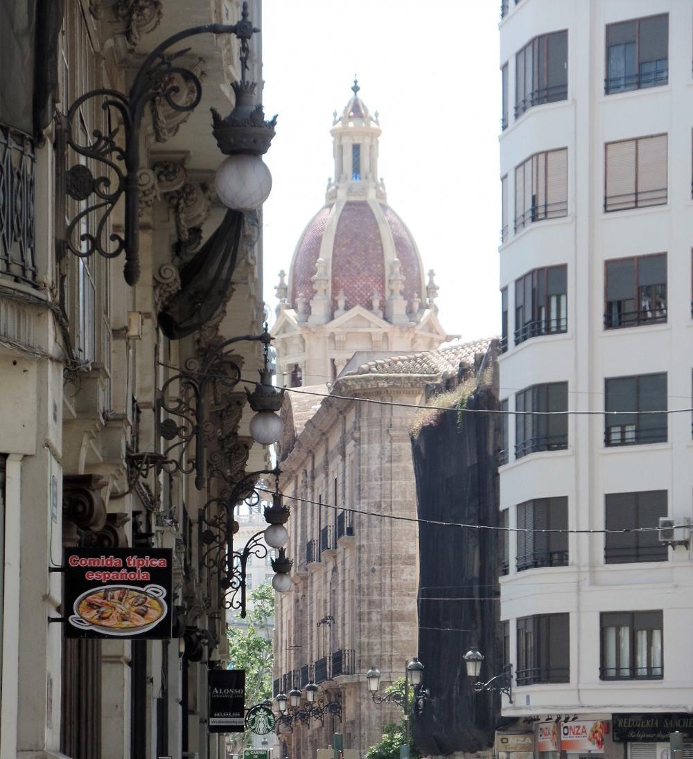 ciutat vella el pilar valencia piso foto 3776438