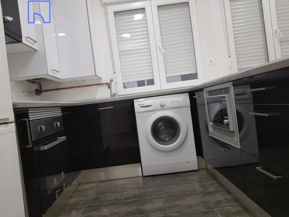 logroño casco antiguo la rioja apartment foto 3767846