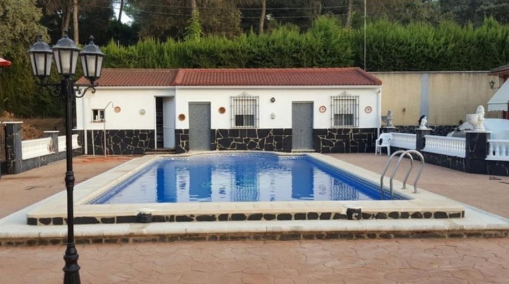 el melgarejo córdoba house foto 3798381