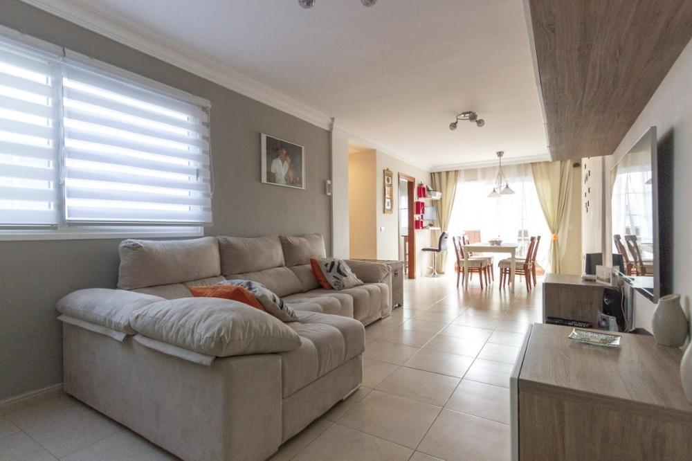 atogo tenerife apartment foto 3798385