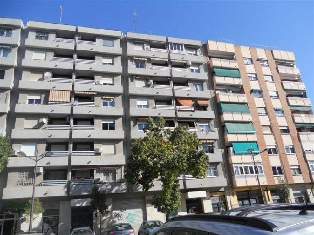 la saida morvedre valencia piso foto 3804345