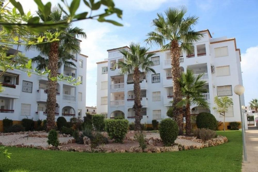 orihuela costa alicante Wohnung foto 3785187