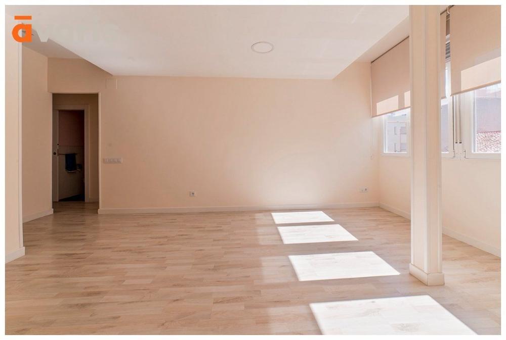 salamanca-recoletos madrid piso foto 3790986