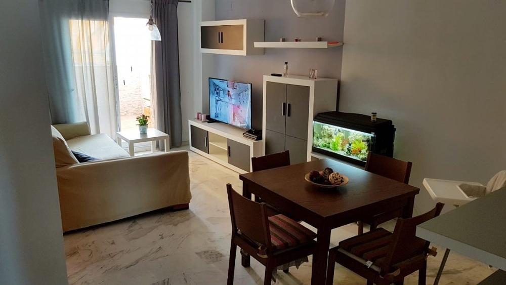 manilva málaga lägenhet foto 3777042