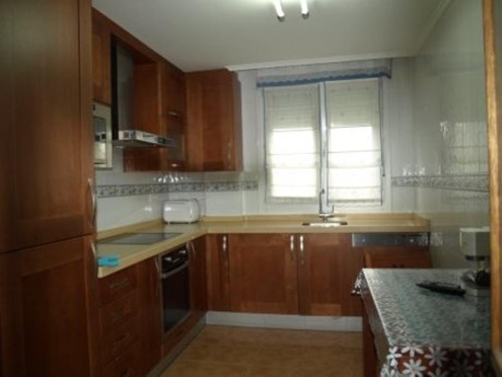 santullán cantabria villa foto 3795476