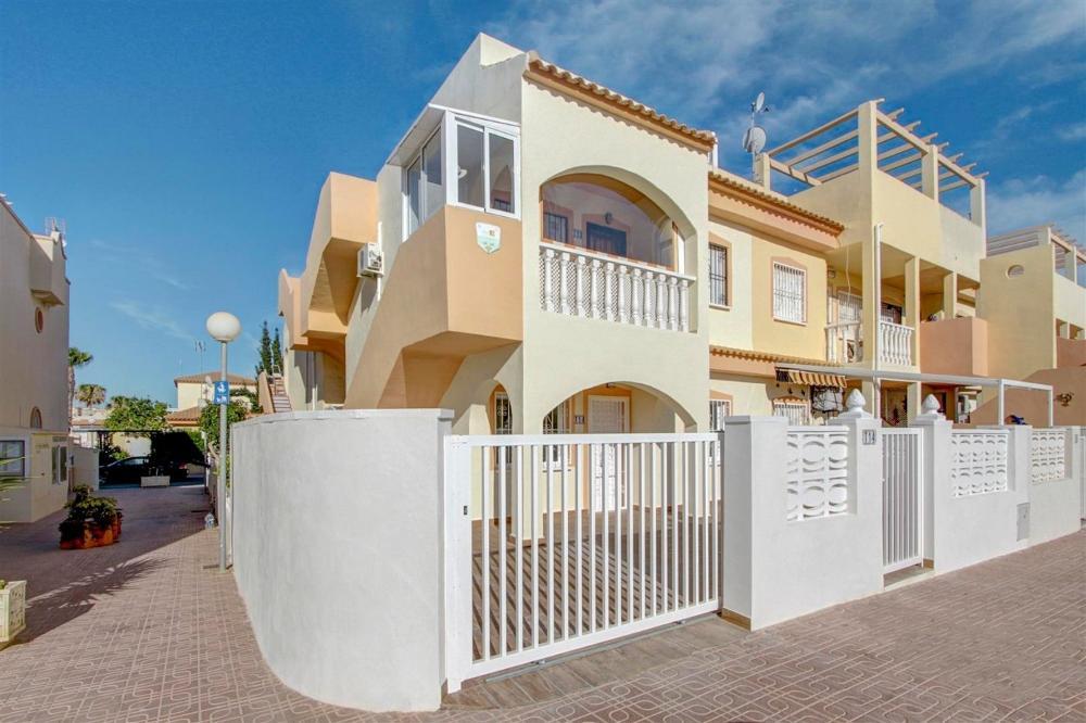 orihuela costa alicante Haus foto 3793253