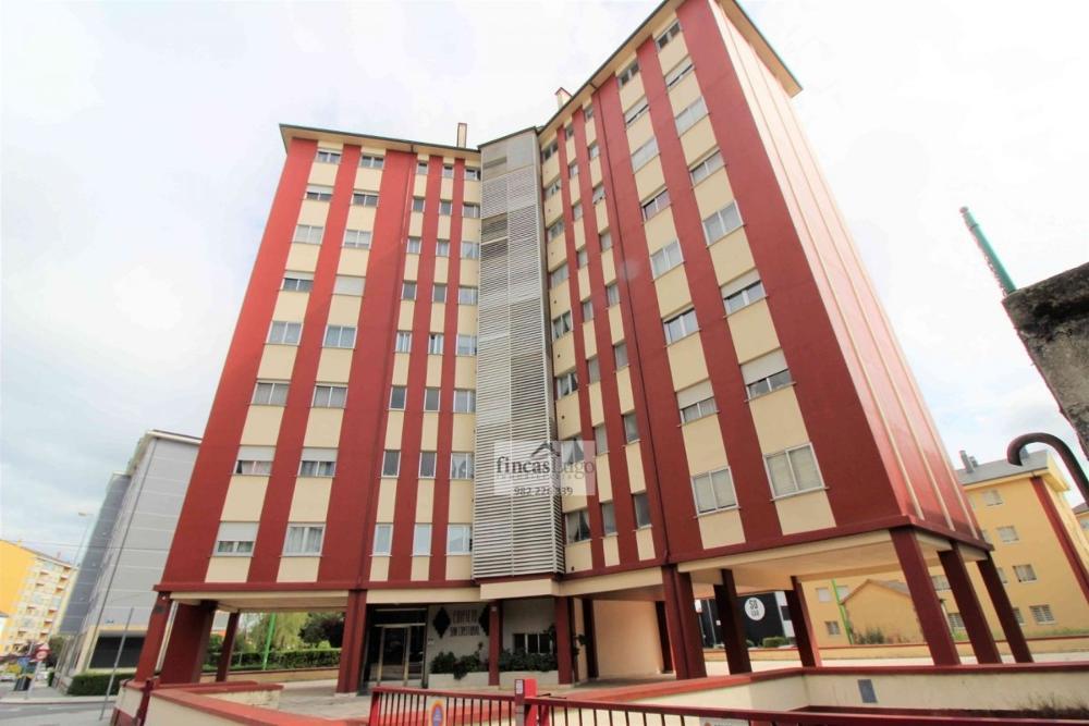 malle lugo Wohnung foto 3790388