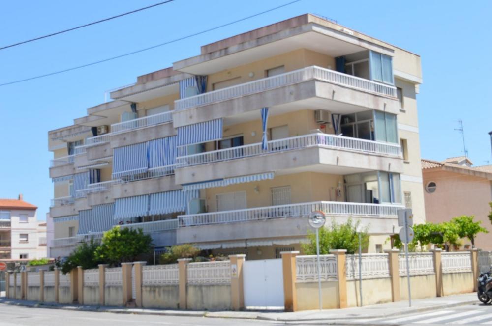 cunit tarragona apartment foto 3797218