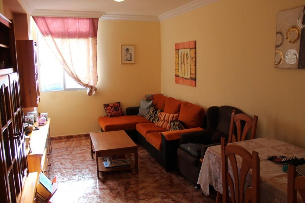 la isleta 35009 gran canaria apartment foto 3795810